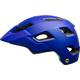 Bell Rush Mips Women's Helmet
