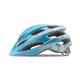 Giro Verona Women's Helmet