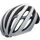 Bell Zephyr Mips Helmet