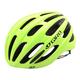 Giro Foray Mips Helmet Men's Size Large in Highlight Yellow