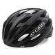 Giro Trinity Women's Helmet