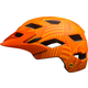 Bell Sidetrack Youth Mips Helmet