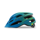 Giro Raze Mips Youth Helmet