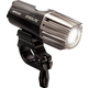 Cygolite Expilion 750 Headlight