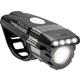 Cygolite Dash Pro 600 Headlight