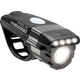 Cygolite Dash 460 Headlight