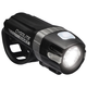 Cygolite Dart 210 Headlight