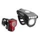 Cygolite Dash 460 & Hotshot Micro 30