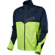 Fox Bionic Pro Softshell Jacket