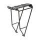 Blackburn Local Spring Clip Rack