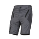 One Industries Vapor XC Shorts