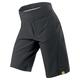 Mavic Womens Meadow Shorts 2015