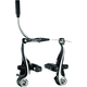 TRP CX8.4 Mini LP Brake Set