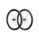 ENVE SES 4.5 Clincher Disc Wheelset