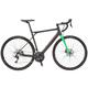 GT Grade Carbon 105 Bike