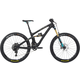 Yeti SB-6C GX Bike 2016