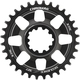 Chromag Sequence X-Sync Boost Chainring
