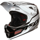 Fox Rampage Pro Carbon Helmet 2014