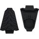 Shimano SH45 Spd-Sl Cleats Covers