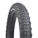 45NRTH Dillinger 4 Studded Fatbike Tire