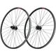 Niner Alloy CX Wheelset