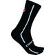 Castelli Merino Light Seta 13 Sock
