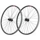 Niner Alloy XC Wheelset