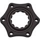 Problem Solvers Centerlock Adaptor