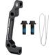 Shimano XTR Is Disc Brake Adaptor