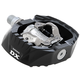 Shimano DX PD-M647 SPD Bike Pedals