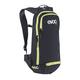 Evoc CC 6L Backpack, With 2L Bladder