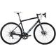 Orbea Avant H10 Disc Bike 2014