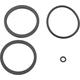 Formula Ro Caliper O-Ring Kit