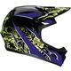 Bell Transfer 9 Helmet 2014