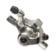 Hayes CX-5 Mechanical Disc Brake