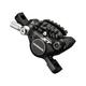 Shimano XT M785 Disc Caliper Only