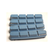 Reynolds Cryo Blue Carbon Brake Pads