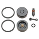 Hayes Stroker Internal Rebuild Kit