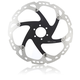 Shimano XT SM-RT86 6 Bolt Ice-Tech Rotor 1