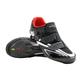 Shimano SH-R170 Road Shoe