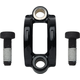 Avid Elixir/Juicy Lever Clamp Kit
