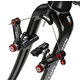 Avid Shorty Ultimate Cantilever Brake