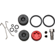 Avid Juicy Ultimate Caliper Parts Kit