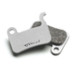 Serfas Shimano 08-09 Disc Brake Pads