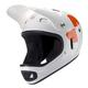 POC Cortex DH Mips Helmet