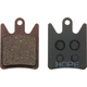 Hope Moto Brake Pads
