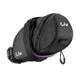 Liv Seat Bag