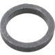 Hayes Hose/Caliper O-Ring Seal
