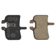 Hayes Semi-Metallic Disc Brake Pad