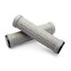 Easton Carbon Friendly 30mm Lockon Grips